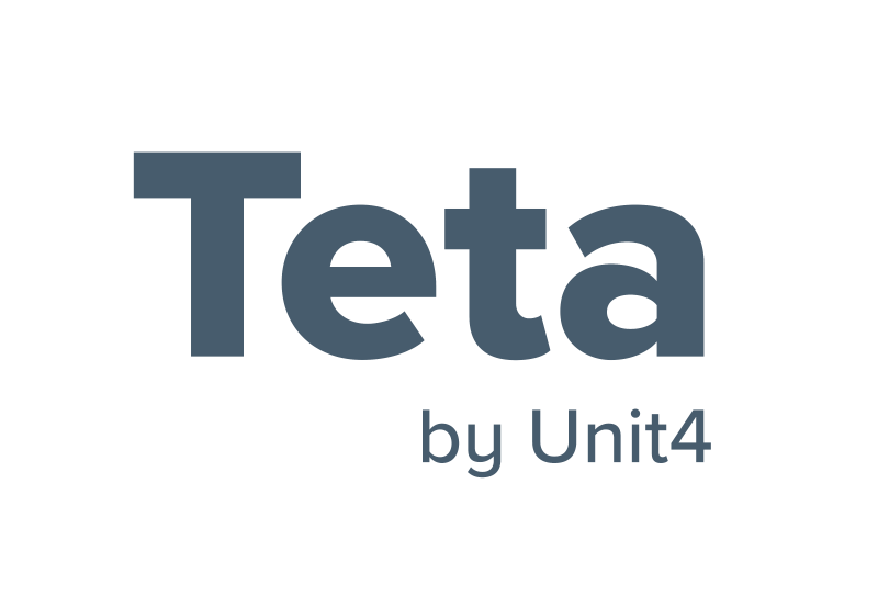 Logo Teta-Air